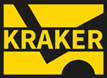Kraker Trailer | Schubbodenauflieger | Moving Floor Trailer